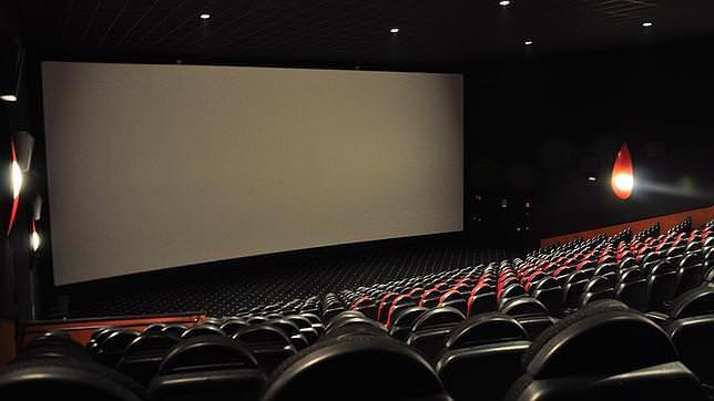 cines baratos