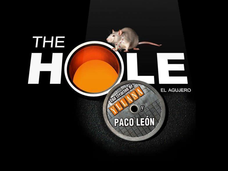 lesdoit-the-hole