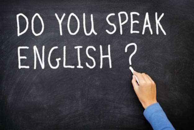 Practicar inglés con Lingu