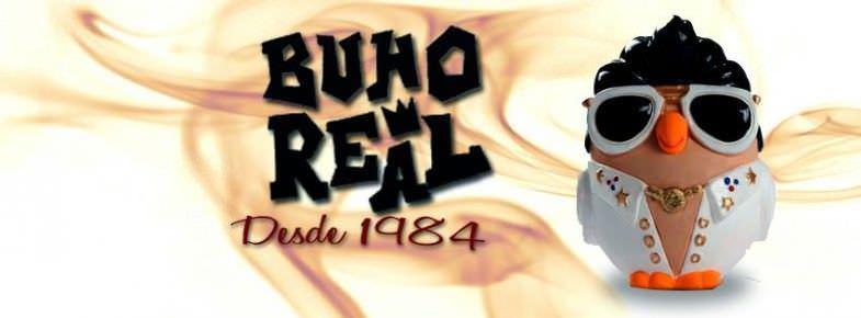 Sala Buho Real Cartel