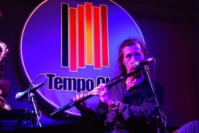 Tempo Club musica directo