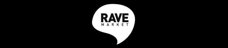 Rave Market - Un buen día en Madrid