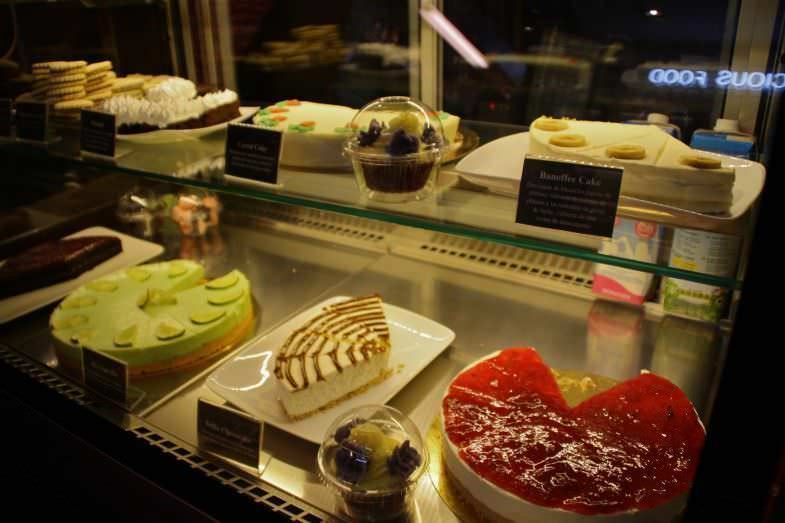 Celicioso Free Gluten Bakery