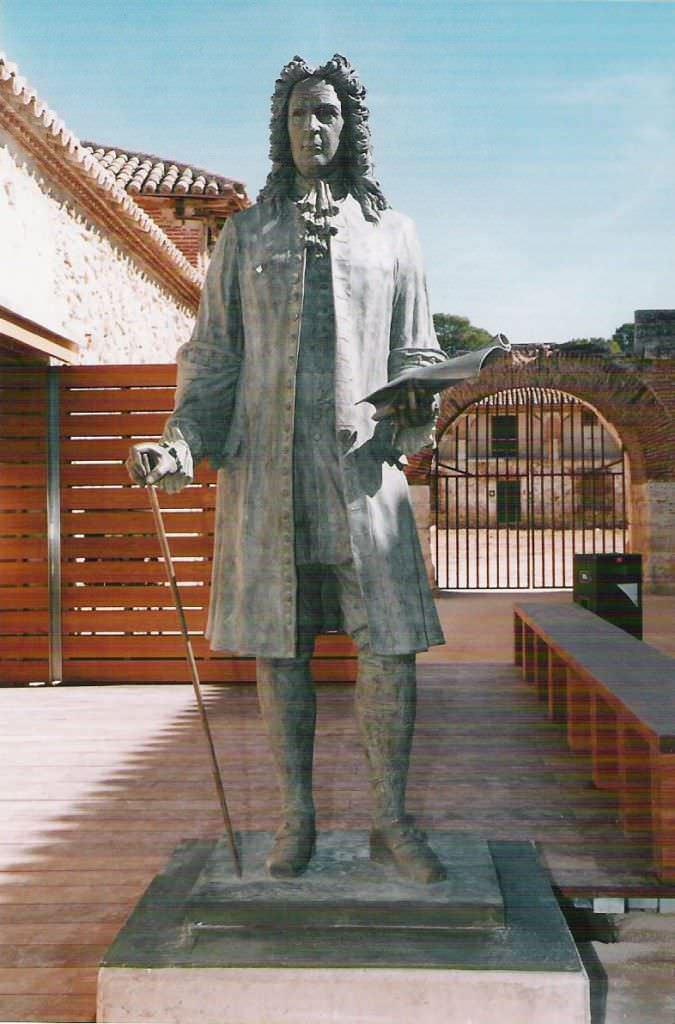 Monumento Juan
