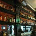 Bar La pinta - Un buen día en Madrid