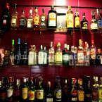 Coco bar en Malasaña - Un buen día en Madrid