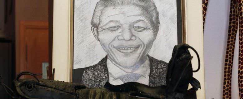 El Mandela