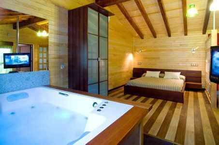 interior-suitejpg
