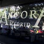 Ancora, el lugar que nunca duerme - Un buen día en Madrid
