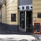 s10bar - Un buen día en Madrid
