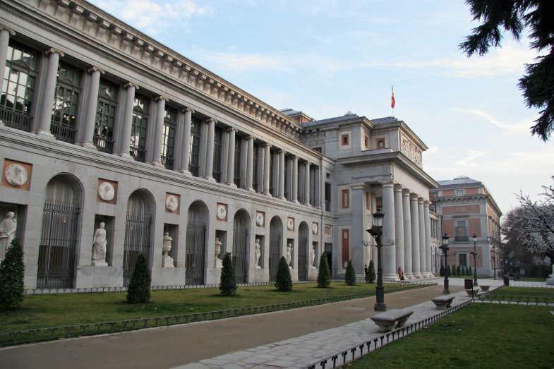 Museo_del_Prado_Madrid_04