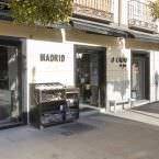 O Cacho do Jose - Un buen día en Madrid