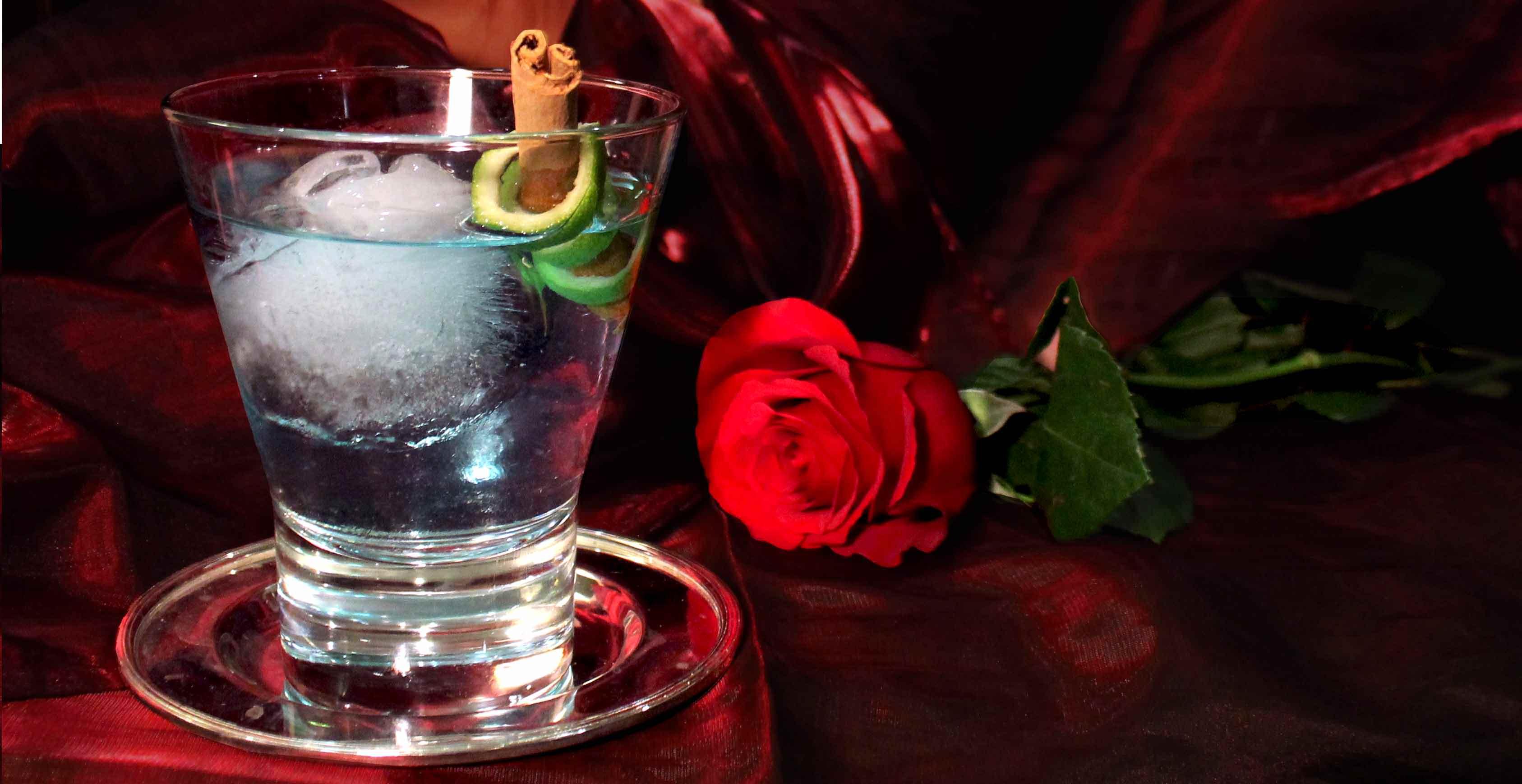 taller cocktails UBDEM