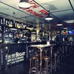 Studios Boulevard: ¡Un restaurante de Cine! - Un buen día en Madrid