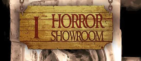 flyer-HORROR-SHOWROOM1