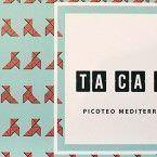 Tacatá - Un buen día en Madrid