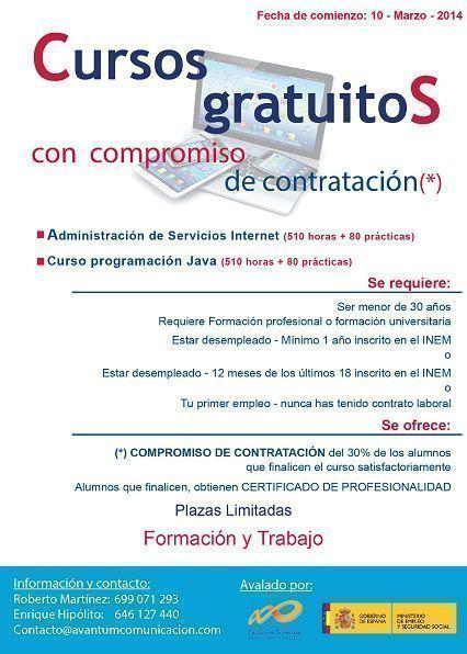 cartel cursos-01-01