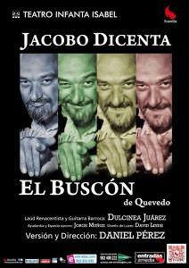 el-buscon-de-quevedo-jacobo-dicenta