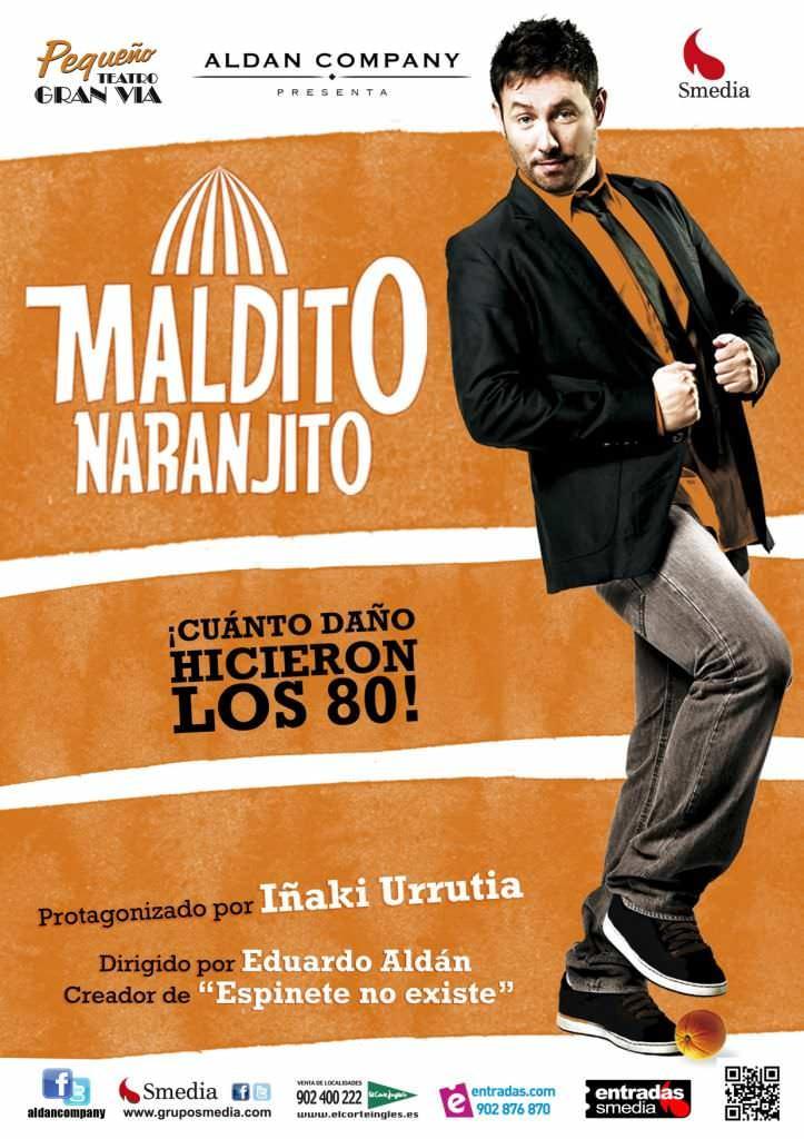 maldito-naranjito-inaki-urrutia-a4