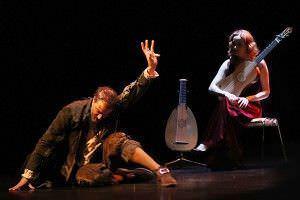 sorteo-entradas-gratis-el-buscon-teatro-infanta-isabel-madrid
