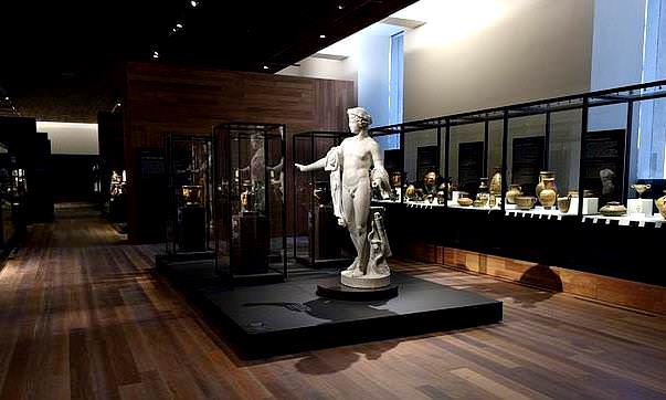 interior_museo_arqueologico_ubdem