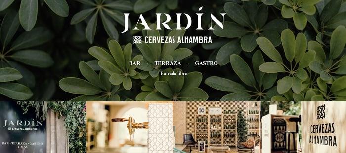 eventos alhambra