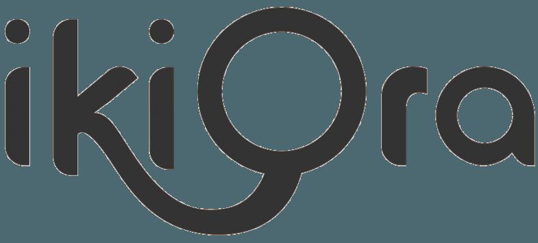 861x390-logo-ikiOra-negroPNG