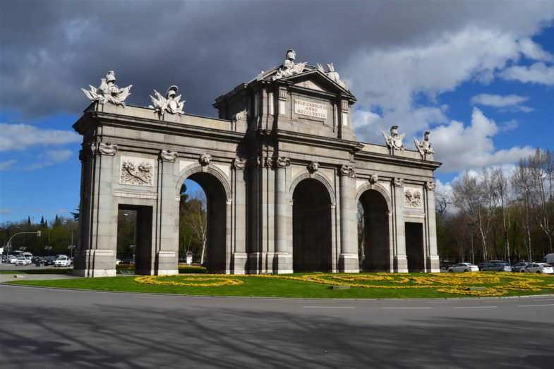 Madrid-214