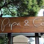 Pipa & Co - Un buen día en Madrid