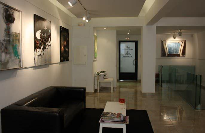 sala de arte art thai masagge