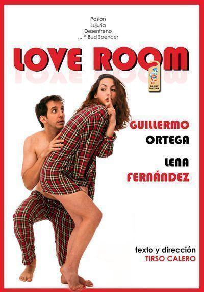 Cartel Love Room