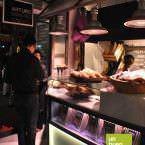 El Mercado de San Ildefonso - Un buen día en Madrid