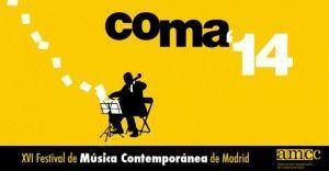coma14-624x326