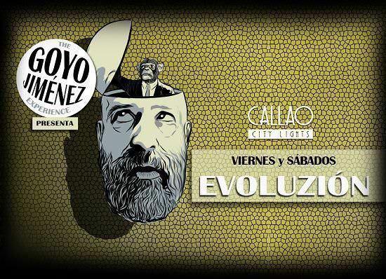 fondo GOYO EVOLUZION CALLAO2