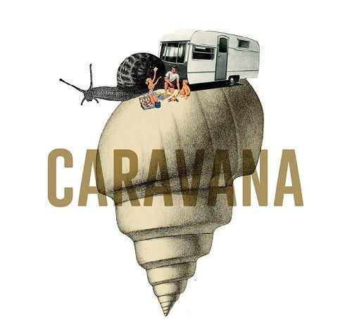 patricia bolinches caravana