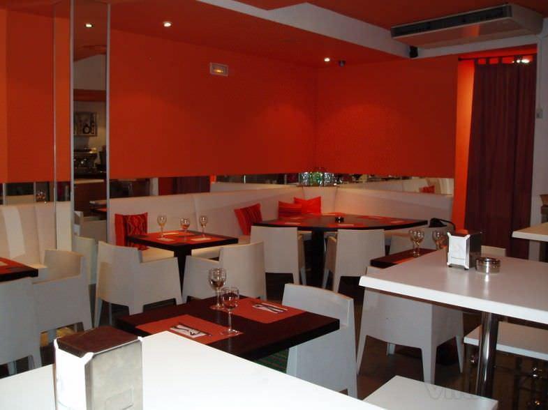 restaurante-chirrion-restaurantes-mexicanos-en-madrid-provincia-de-madrid_6f54c9541ca15f9b179c571bd60897c5_1000_free