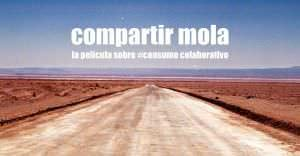 compartir mola documental_UBDEM
