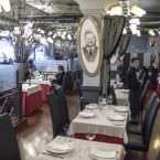 Restaurantes La Vaca Argentina
