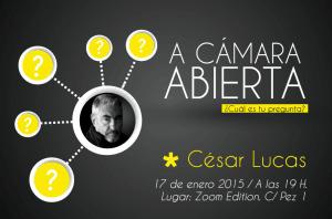 destacado-CesarLucas-1