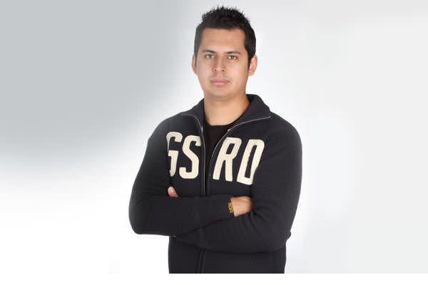Webmaster español