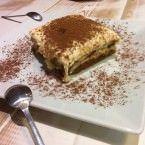 Pizza Napoli - Un buen día en Madrid