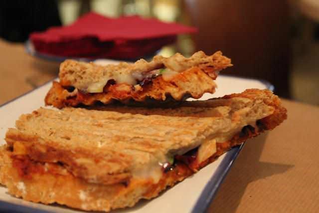 Delicioso panini Sobrasa2