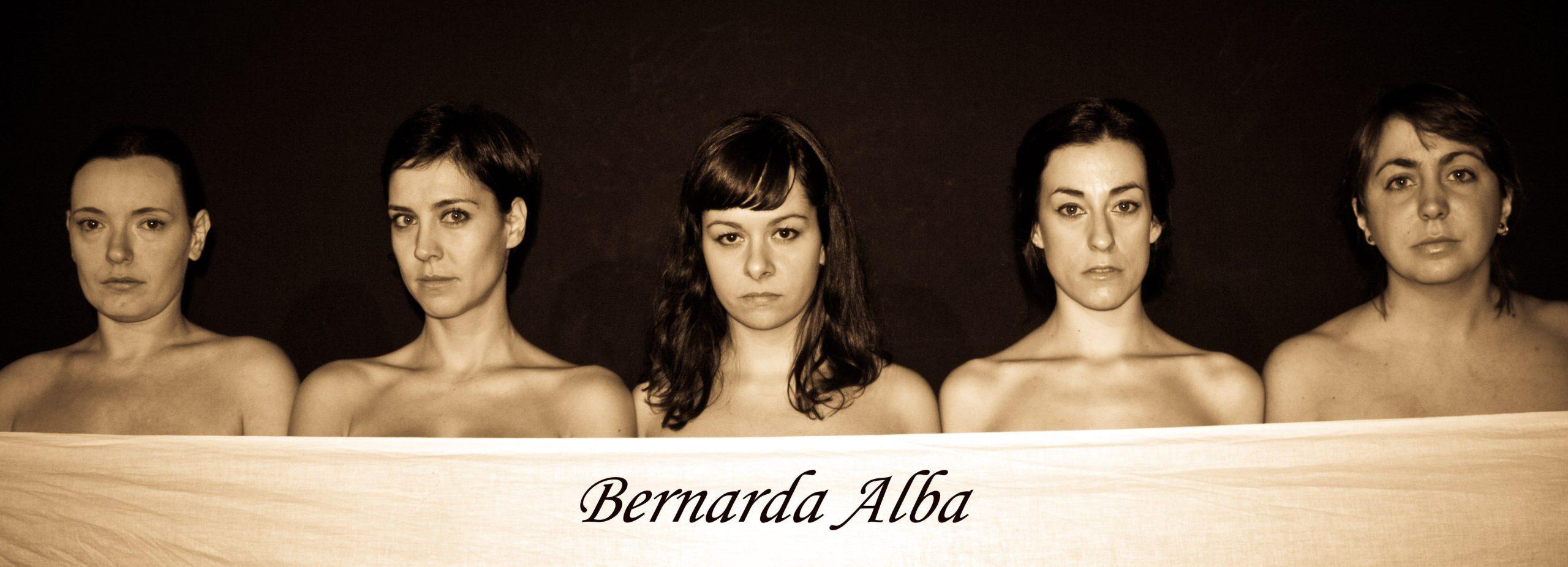 Bernarda Alba-5