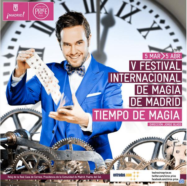 festival internacional magia_ ubdem