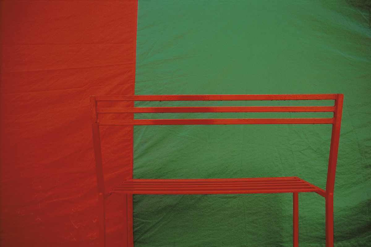 Carlo-Fontana-Red-and-green-Modena-1977