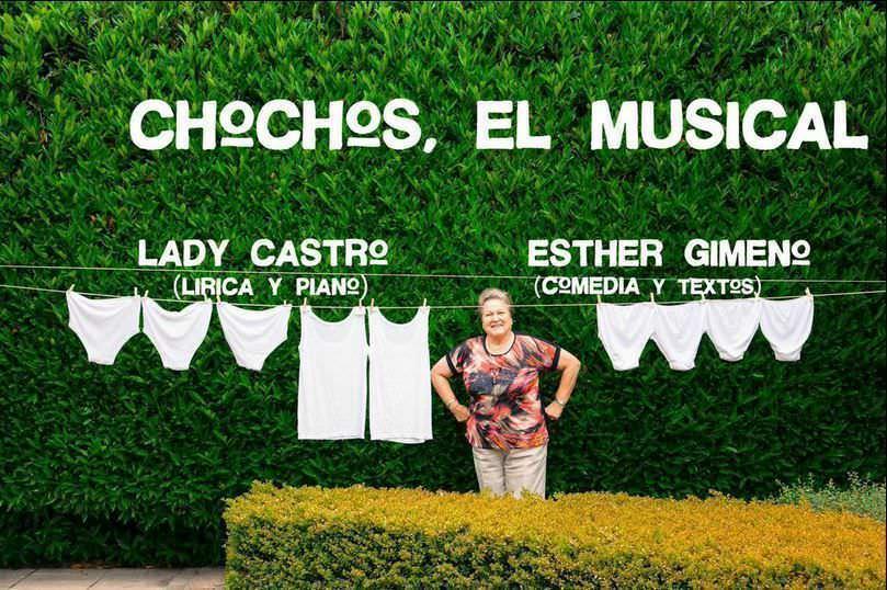 Chohos_elmusical_UBDEM