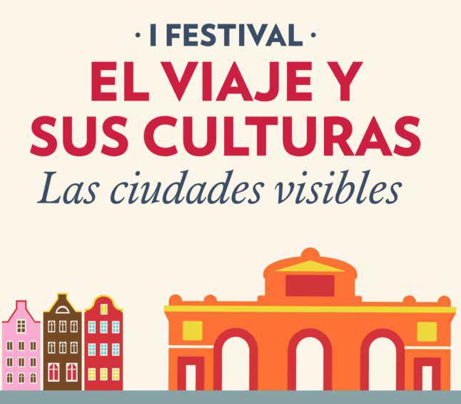 Viaje_y_sus_culturas_ubdem