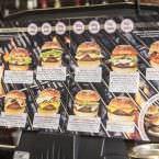 mejores hamburgueserías en madrid
