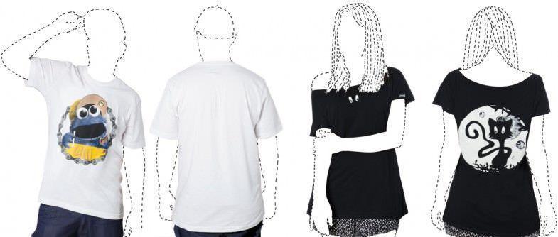 camisetas_irreal2