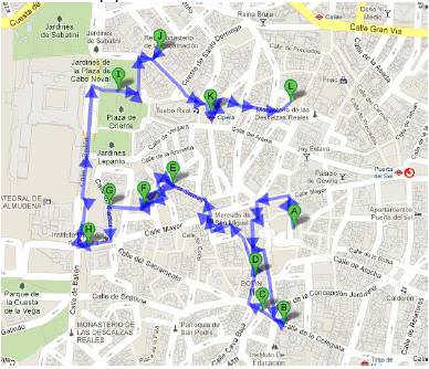 mapa_ruta_guiada